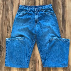 Lucky Brand Mens Jeans